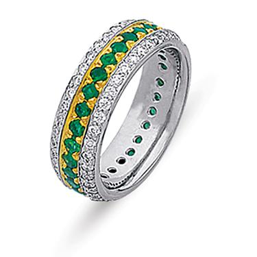 Wedding Bands Philadelphia | Wedding Rings Philadelphia Diamond Wedding Rings Custom Wedding