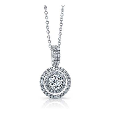 Diamond pendants philadelphia diamond pendant necklaces diamond pendants philadelphia diamond pendant necklaces philadelphia affordable diamond pendants aloadofball Gallery
