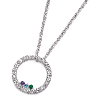 Diamond pendants jewelers row diamond pendant necklaces jewelers diamond pendants jewelers row aloadofball Images