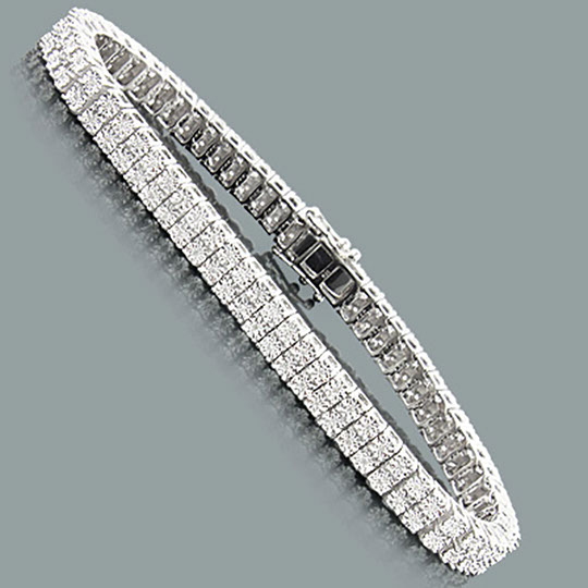 personalised bangles silver diamond girls for can guardian d by bangle sterling angel be bracelet
