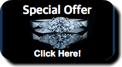Special Offer Click Here!